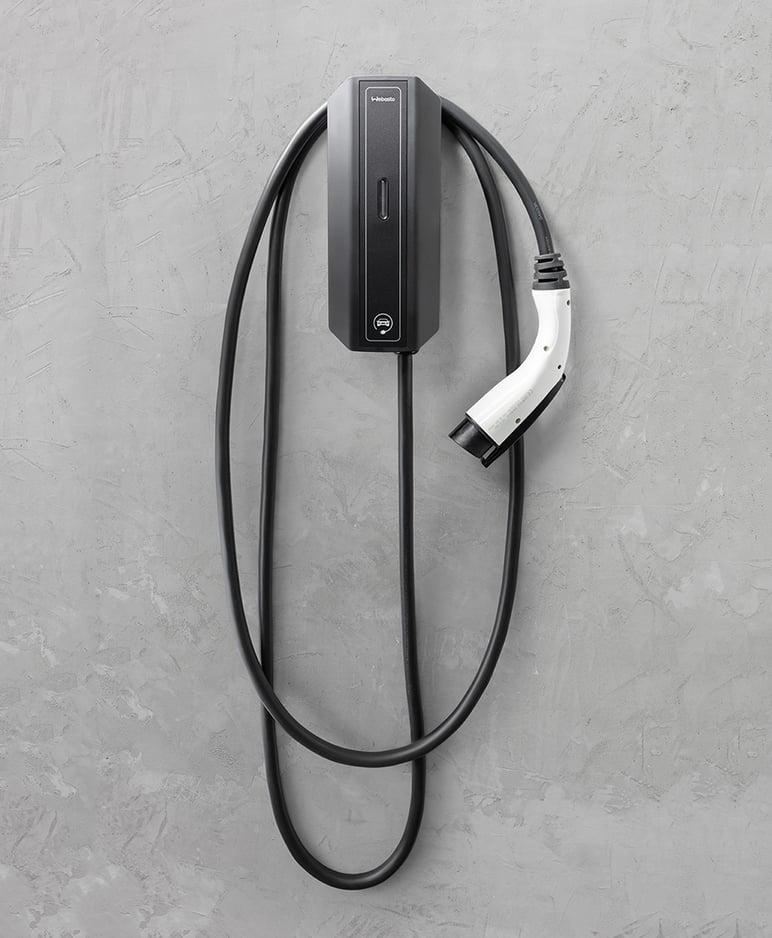Charging_Product_Webasto_TurboDX_Frontal1050px-1