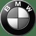 OEM logo template-bw-BMW