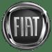 OEM logo template-bw-Fiat