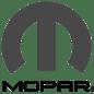 OEM logo template-bw-mopar