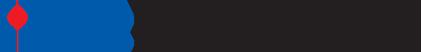 AV_EVSolutions-logo-black600.jpg