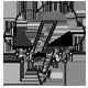 turbodx-landingpage-icons-weatherproof